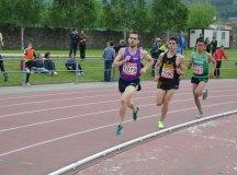 150516-gran-premio-atletismo-155