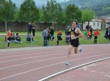 150516-gran-premio-atletismo-156