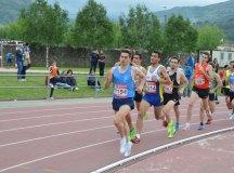 150516-gran-premio-atletismo-157