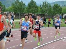 150516-gran-premio-atletismo-158