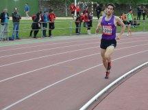 150516-gran-premio-atletismo-159