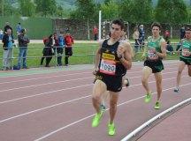 150516-gran-premio-atletismo-160