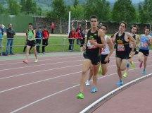 150516-gran-premio-atletismo-161