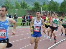 150516-gran-premio-atletismo-162