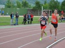 150516-gran-premio-atletismo-163