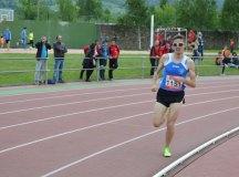 150516-gran-premio-atletismo-164