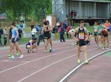 150516-gran-premio-atletismo-165