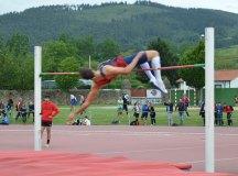 150516-gran-premio-atletismo-169