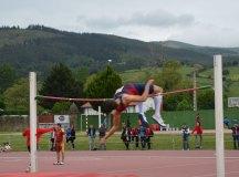 150516-gran-premio-atletismo-170