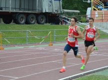 150516-gran-premio-atletismo-171