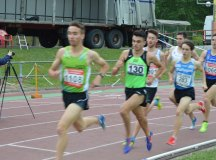 150516-gran-premio-atletismo-172