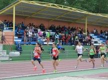 150516-gran-premio-atletismo-173