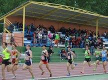 150516-gran-premio-atletismo-174