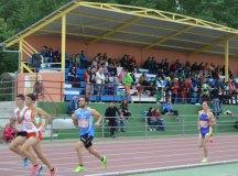 150516-gran-premio-atletismo-175