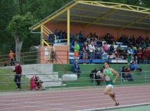 150516-gran-premio-atletismo-176