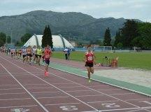 150516-gran-premio-atletismo-177