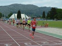 150516-gran-premio-atletismo-178
