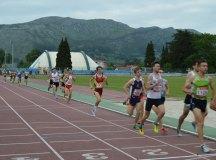 150516-gran-premio-atletismo-179