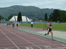 150516-gran-premio-atletismo-180
