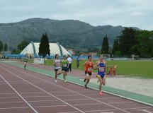 150516-gran-premio-atletismo-181