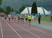 150516-gran-premio-atletismo-182