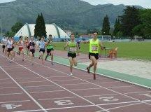 150516-gran-premio-atletismo-183