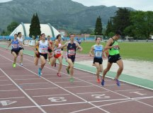 150516-gran-premio-atletismo-184