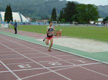 150516-gran-premio-atletismo-185