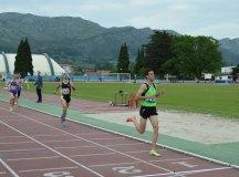 150516-gran-premio-atletismo-186