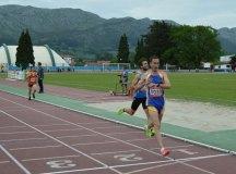 150516-gran-premio-atletismo-187