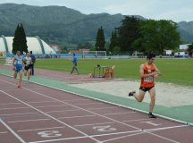 150516-gran-premio-atletismo-188