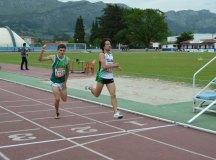 150516-gran-premio-atletismo-189