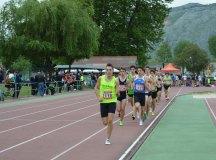150516-gran-premio-atletismo-190