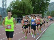 150516-gran-premio-atletismo-191