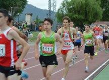 150516-gran-premio-atletismo-192