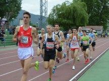 150516-gran-premio-atletismo-193