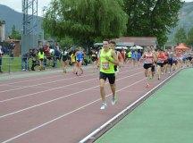 150516-gran-premio-atletismo-194