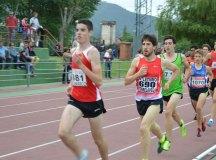 150516-gran-premio-atletismo-195