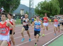 150516-gran-premio-atletismo-196