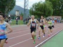 150516-gran-premio-atletismo-197