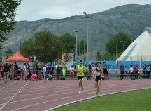 150516-gran-premio-atletismo-198
