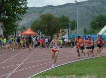 150516-gran-premio-atletismo-199