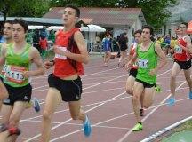 150516-gran-premio-atletismo-200