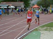 150516-gran-premio-atletismo-201