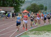 150516-gran-premio-atletismo-202