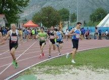 150516-gran-premio-atletismo-203