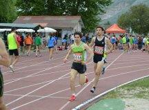 150516-gran-premio-atletismo-204