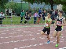 150516-gran-premio-atletismo-205