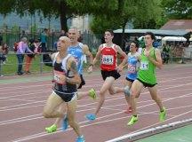 150516-gran-premio-atletismo-206