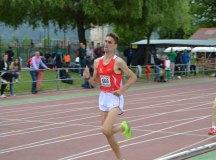 150516-gran-premio-atletismo-207
